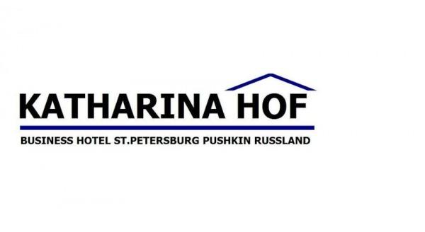 Отель Катарина Хоф