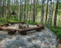 Загородный курорт «АВРОРА-КЛУБ»