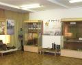 Музей «Астрача, 1941»