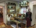 Тосненский краеведческий музей