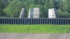 Воинское мемориальное захоронение «Корчмино»