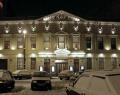 Санкт-Петербургский государственный театр музыкальной комедии