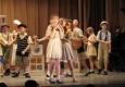 Детский театр «Зазеркалье»
