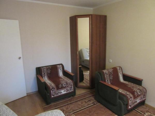 Апартаменты Ораниенбаум