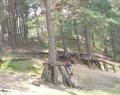 Озеро Озерко