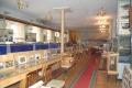Музей Кронштадтского Морского завода