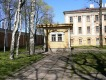 Мемориальный музей-кабинет А.С. Попова