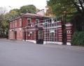 Кронштадтский военно-морской госпиталь