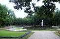 Государственный художественно-архитектурный дворцово-парковый музей-заповедник (ГМЗ) «Павловск»