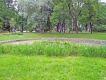 Александровский парк (Петроградский район)