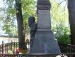 Музей городской скульптуры Некрополь Мастеров Искусств и Некрополь 18 века