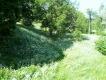Парк «Ораниенбаум»