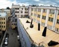 Культурный центр «Лофт Проект Этажи»