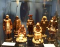 Музей Императорского фарфора