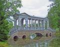 Мраморный мост