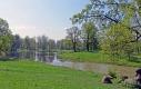 Виттоловский (Шапельный) пруд