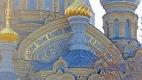 Храм Успения Пресвятой Богородицы, Успенское подворье монастыря Оптина Пустынь