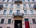 Apartments ERS Moika