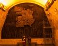 Станция метро «Площадь Александра Невского-1»