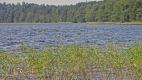 Горовалдайское озеро