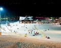 Горнолыжный курорт «Охта Парк»
