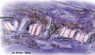 Горнолыжный курорт «Андреевский склон»