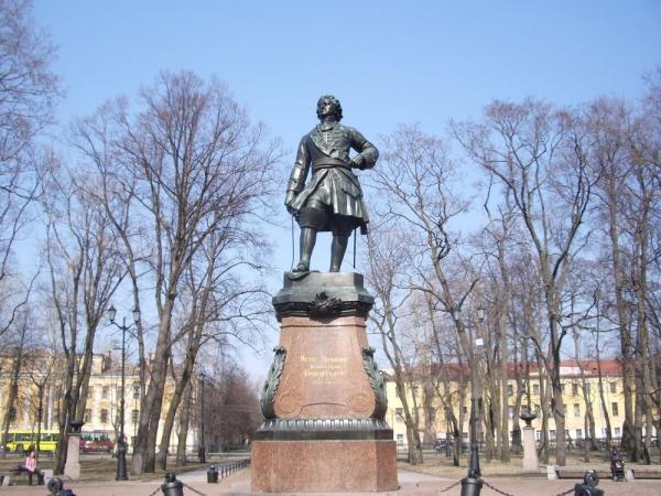 Мемориальный комплекс с крестом Котовск