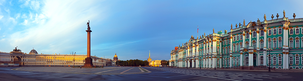 санкт петербург картинки города