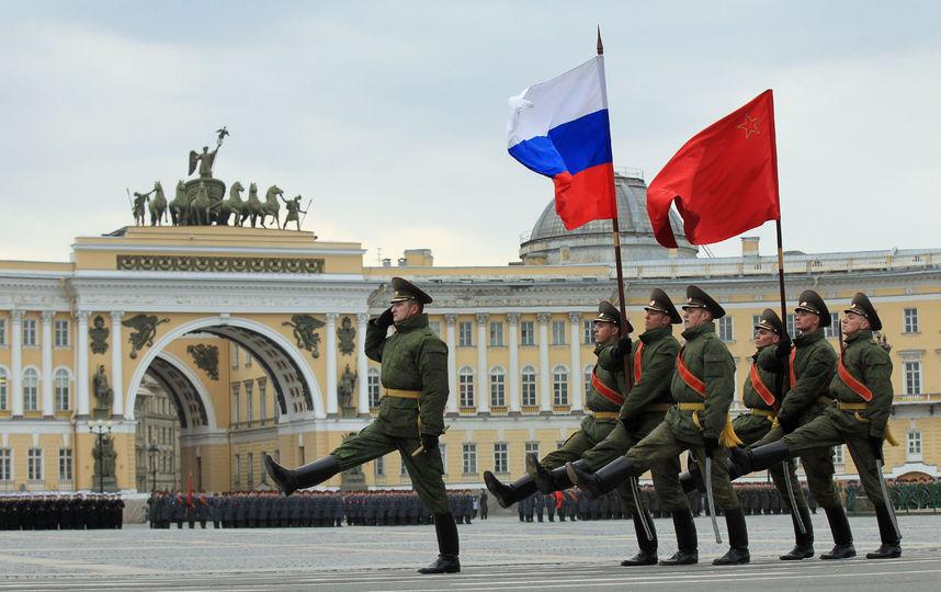 Купить памятник спб 9 мая памятники в россии фото и названия vk com