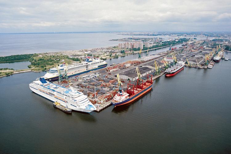 Картинки по запросу морской порт