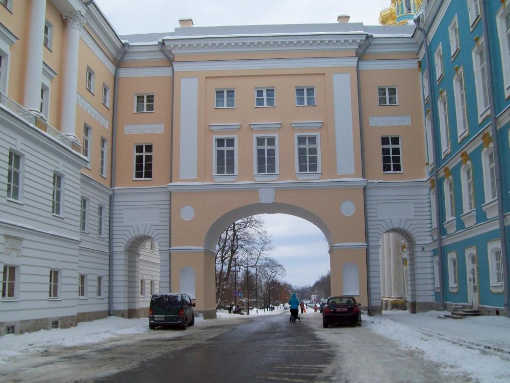 Картинки по запросу музей-лицей пушкина описание